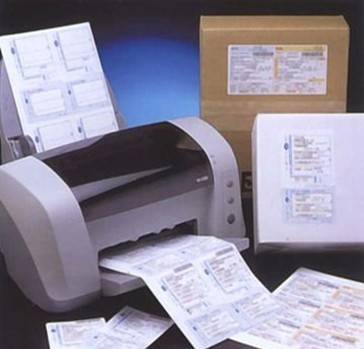 sell thermal paper