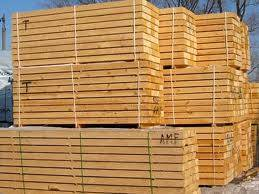 PLANK wood