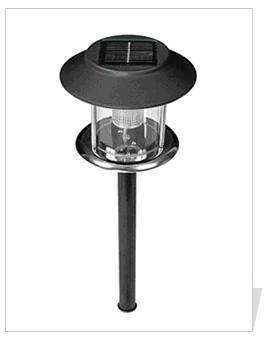 Sell lawn lamp battery 1.2V 300mAh NiCD Cells