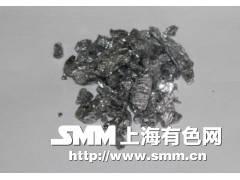 99.99% 99.999% 99.9999% Antimony Sb Power Ingot Lump High Purity Antimony Compound Insb Infrared