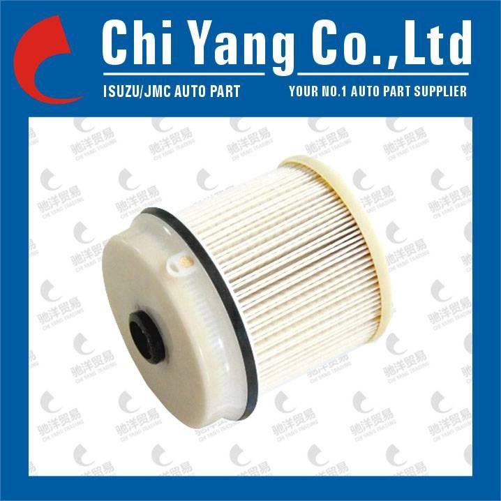 Fuel Filter for ISUZU 4HK1 8981628970