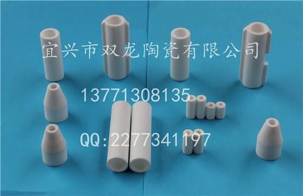 ceramic nozzle/alumina ceramic