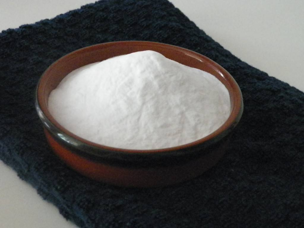 E1422 acetylated distarch adipate (Modify Starch