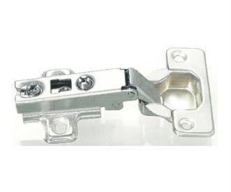 sell Two way concealed hinge
