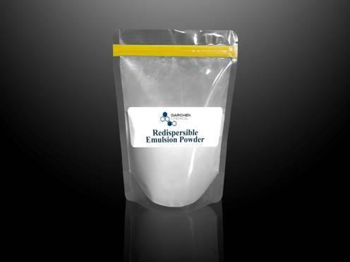 Redispersible Polymer Powder 6011A