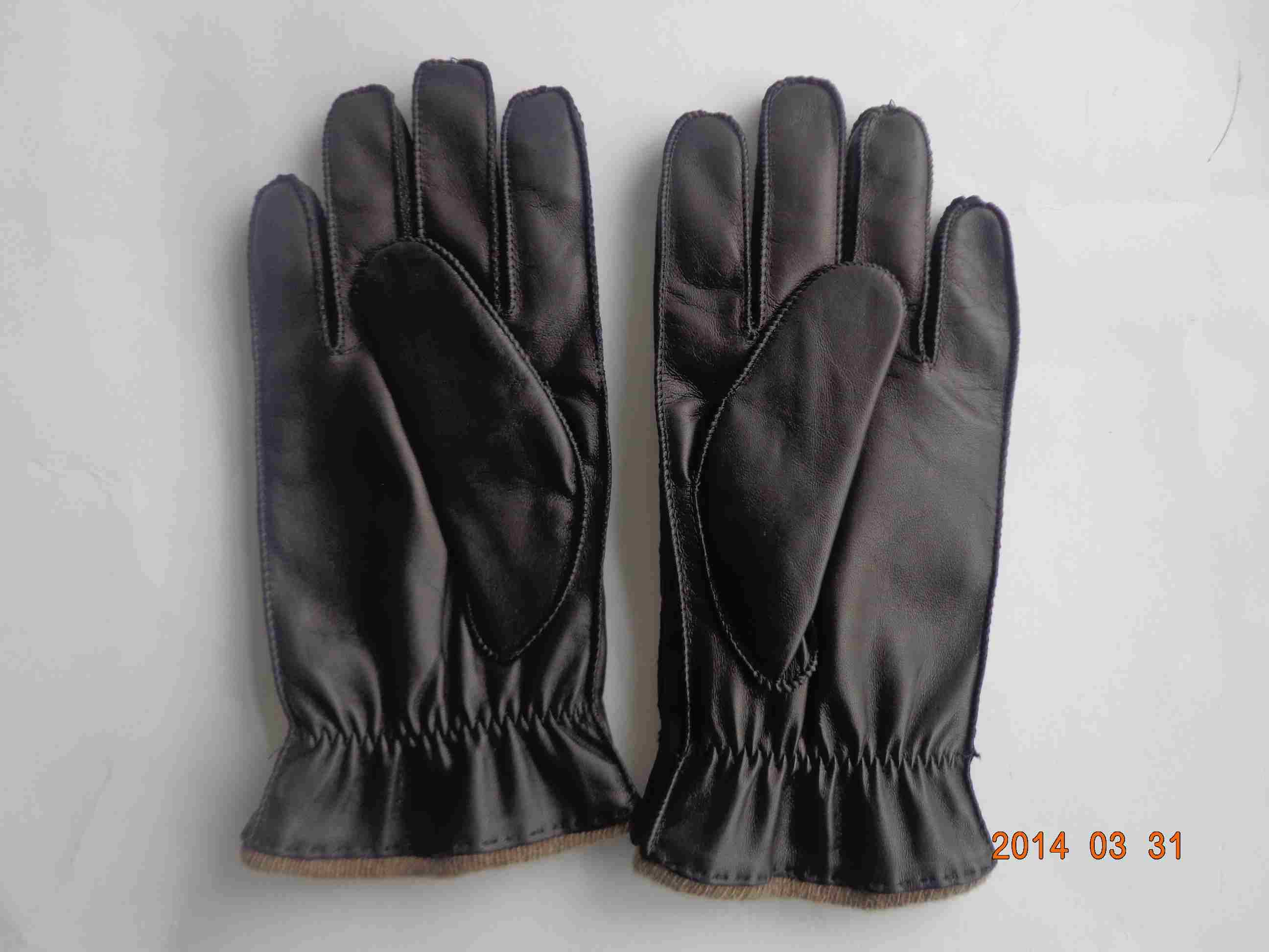 Leather Gloves,Sheep Leather Gloves