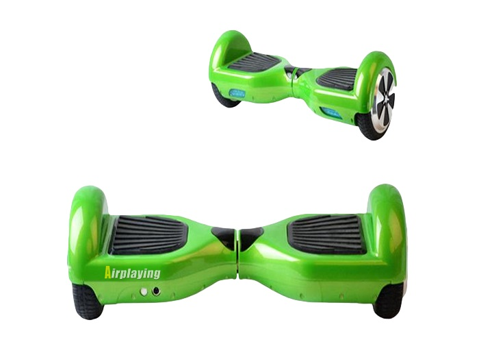 Two Wheel Hoverboard Smart Balance Wheel Bluetooth Hover Board