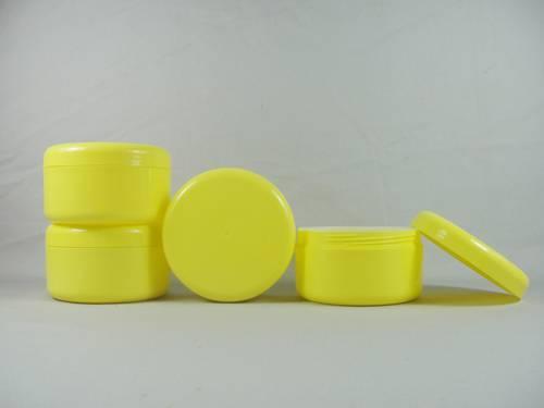 wholesale jars,cosmetic jars,plastic vials,wide mouth jars,wholesale plastic jar