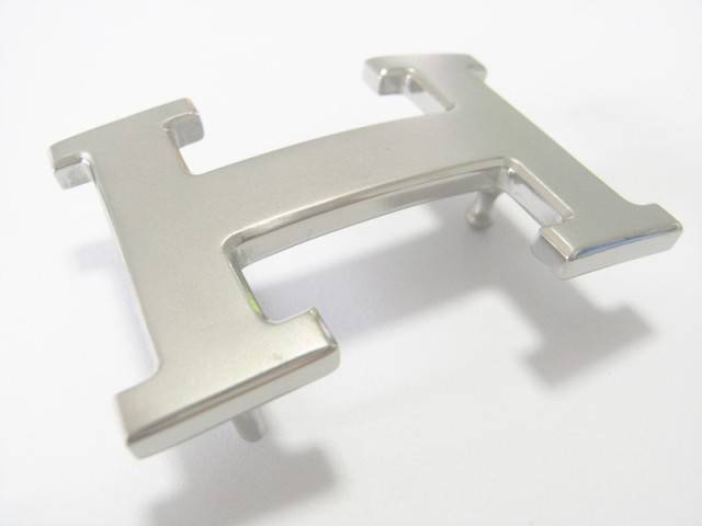 titanium belt buckles,Lady titanium Buckle,men titanium belt for buckle