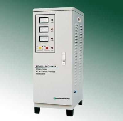 Power(SVC 3phase)