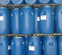 Sodium Lauryl Ether Sulfate/sles 70%