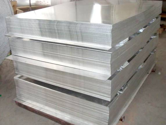 CTP plates Aluminum Sheet diagrams and text offset printing