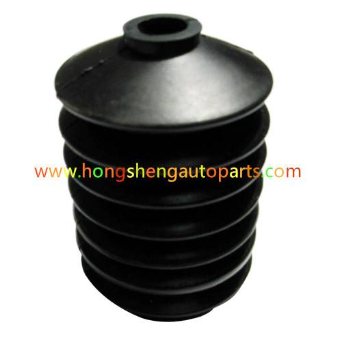 auto shock absorber dust cover