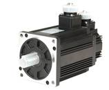 220V EPS servo driver and Servo motor Flange size 130mm series 600W/1000W