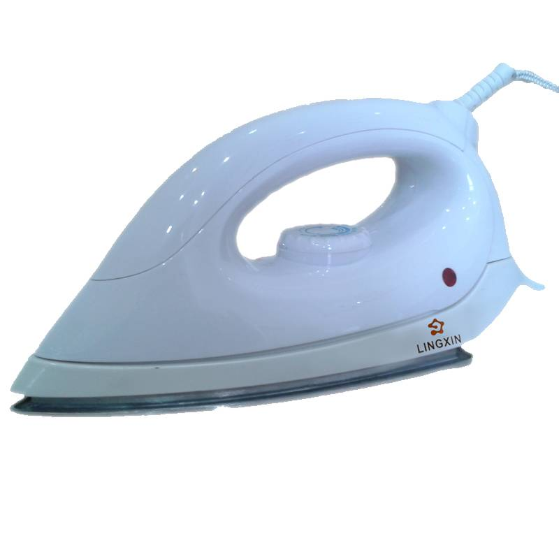 sell New home appliance Electric dry iron LK-di106