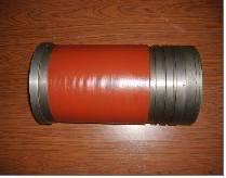DAIHATSU 5DK-26 inlet valve exhaust valve valve seat valve case