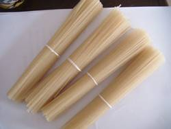 Jiangxi Laifun/Jiangxi Rice Vermicelli XL size