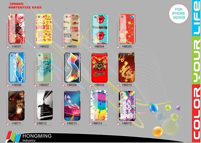 housing, flash sticker, keypad, leather case,charger,battery,strap,cable,earphone,handfree, pouch ,