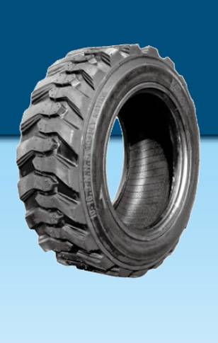 Sell Skid Steer Tire