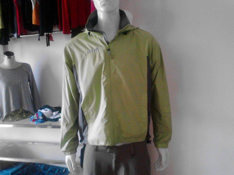 mens jackets for outdoor