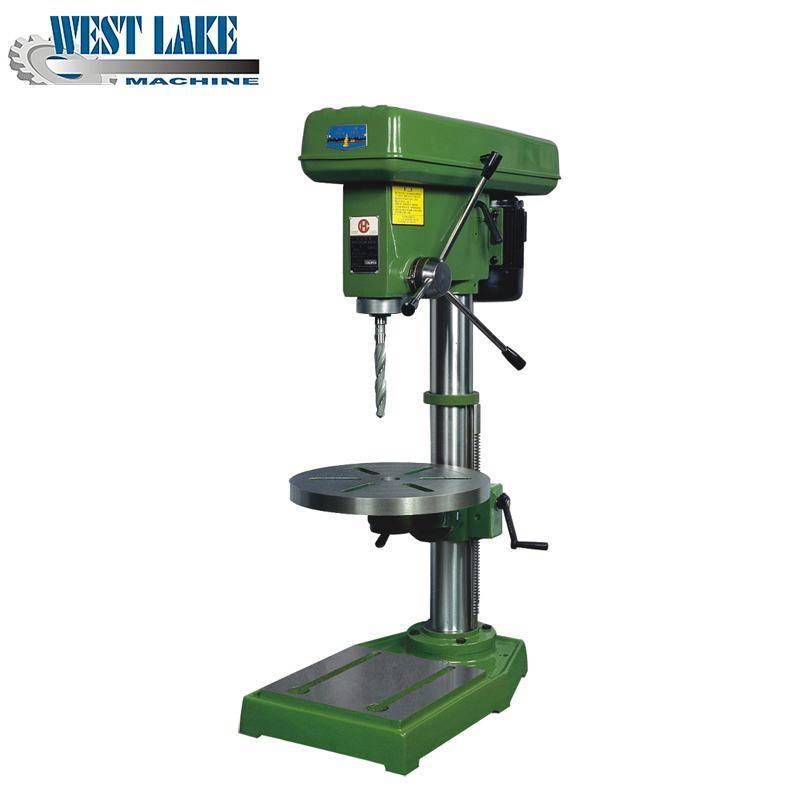 Vertical / Bench Drilling Machine