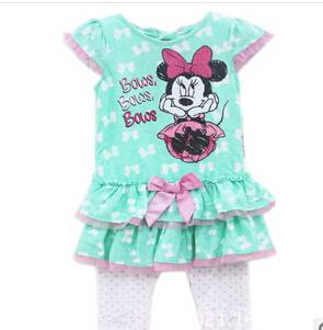 baby rompers in summer and spring fashion design style