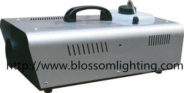 3000W Smoke Machine BS-8005
