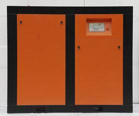 2014 Hot Sale 30kw/40HP Oil-Injected Screw Air Compressor for Sale