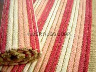 Rugs, Bath Rugs and Durries