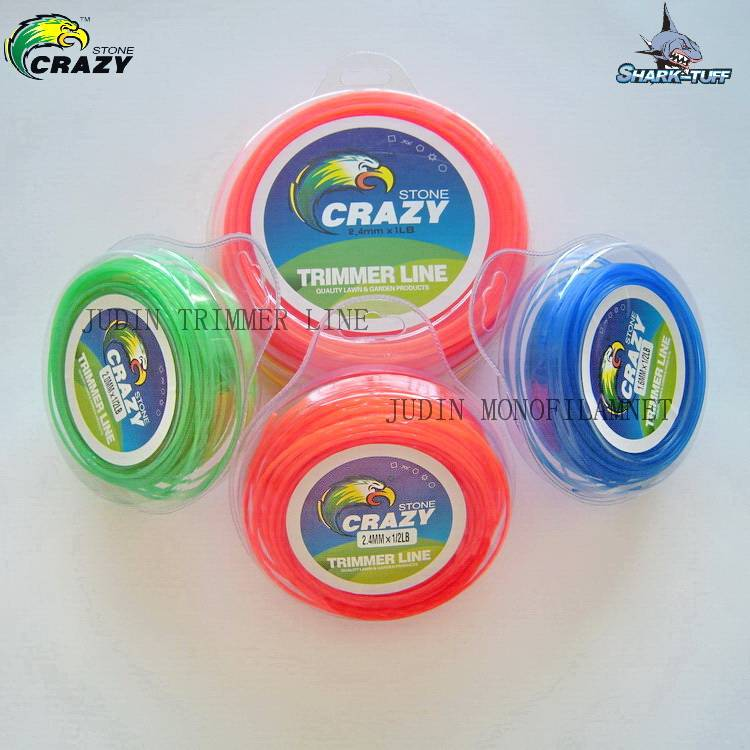 Grass Cutter Trimmer Line