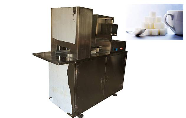 Multi-size Cube Sugar Making Machine with Best Price for sale
