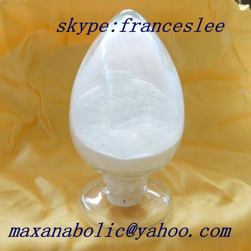 Testosterone propionate cas 57-85-2