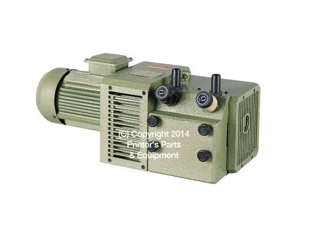 Air Pump ZYBW-40B