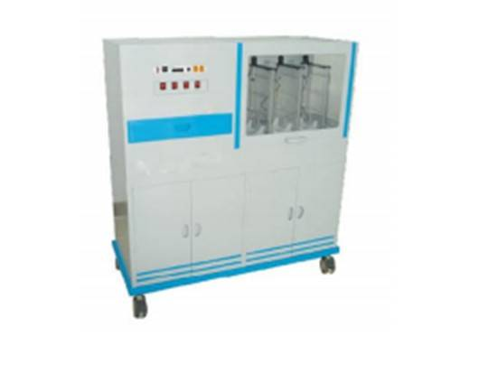 Sell ZM4DF Multifunctional Environmental Protection Quick Manufacturing Plate Training Equipment