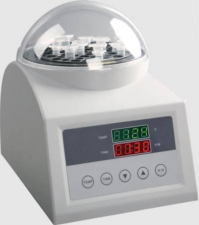 K30 Dry Bath Incubator