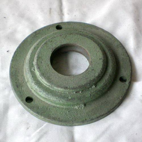 SHANGHAI Spinning machine & spare parts