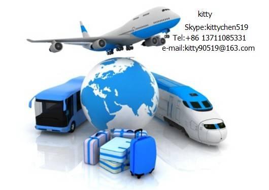 International Logistics to Russia Moscow,Kazakhstan,Sochi,Vladivostok,Irkutsk,Samarra Freight Agent.