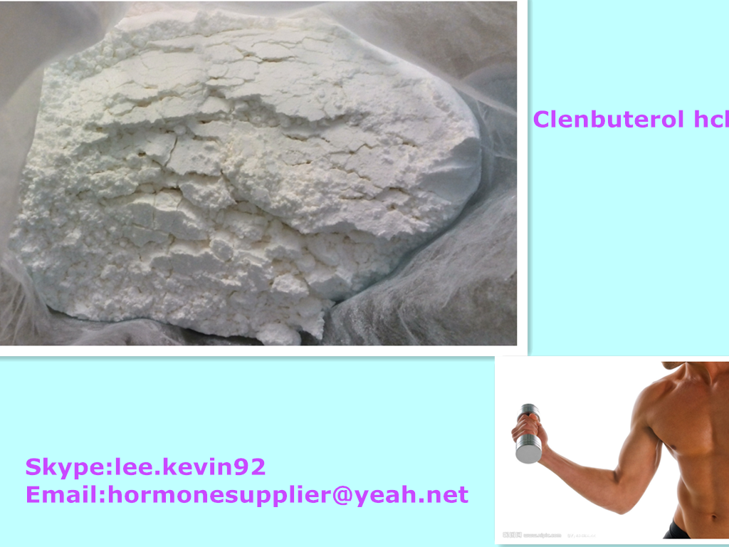 Hot sale,Boldenoe Cypionate,CAS.106505-90-2, white powder