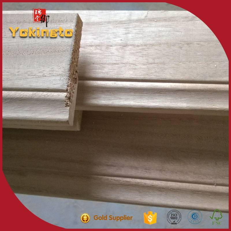 Colonial casing moulding casing design