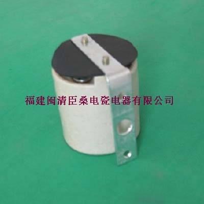 E27-341 Porcelain lampholder