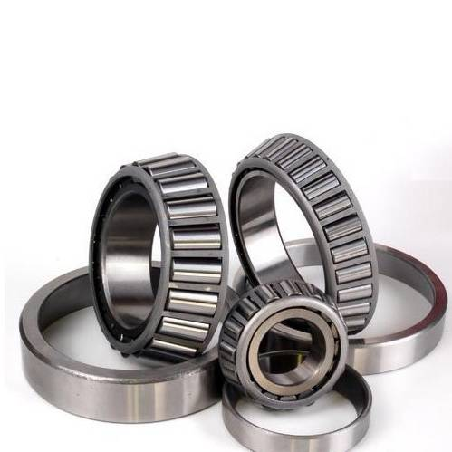 Sell Selling Tapered Roller Bearings Inch or Metric Size