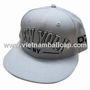 Hiphop Vietnam