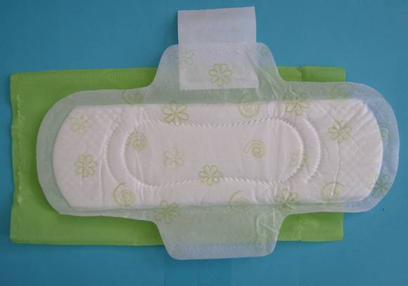 sanitary napkin(ultra thin)