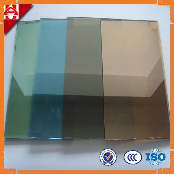 4mm 5mm 6mm coated glass,float glass,clear glass,reflective glass