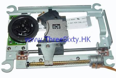 KES-400A, TDP082W, TDP182W, PHR-803T