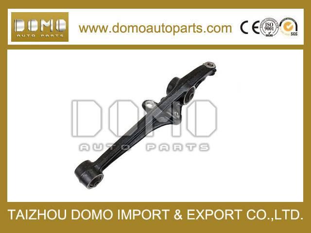 Honda Control Arm 51355-SE0-010 $3 -$32