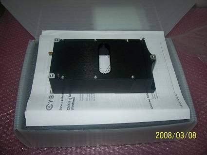 Juki FX-1 FX-1R Cyberoptics laser E9611729000 8010518
