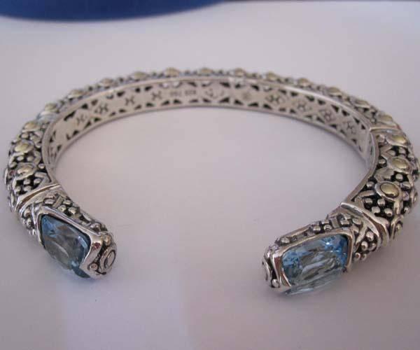 john hardy bracelets,john hardy jewelry,sterling silver jewelry fashion jewelry