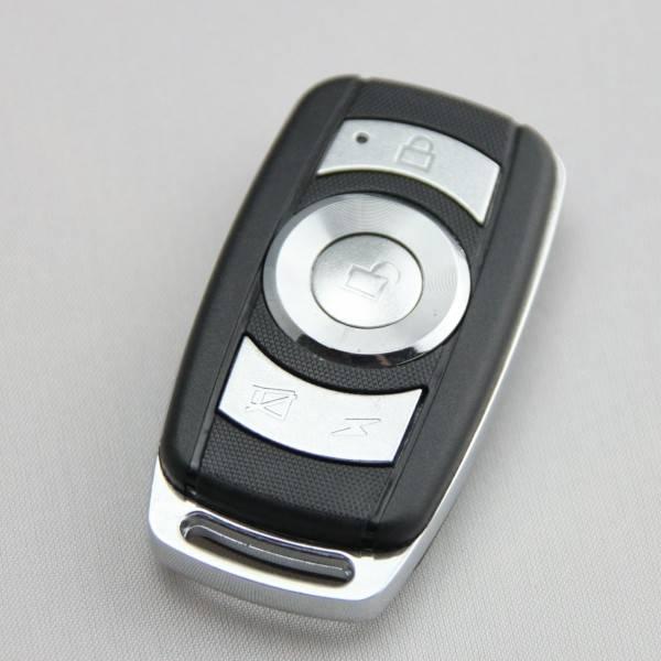 868mhz 12v garage door RF wireless remote control