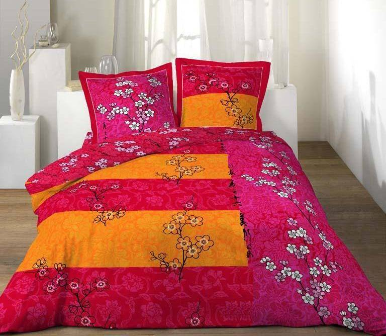 Bed sheet, Fitted, quilt cover, Duvet Cover, Pillow, Bags